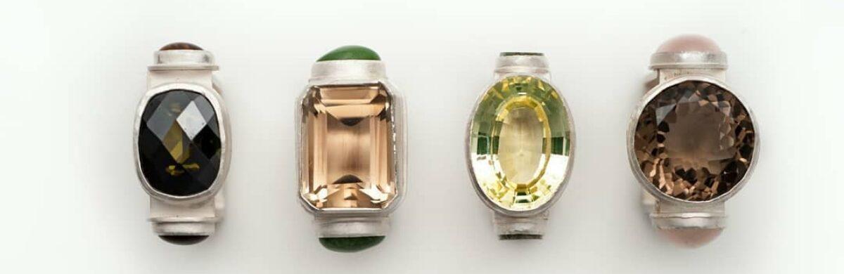 Jade Drakes Jewellery