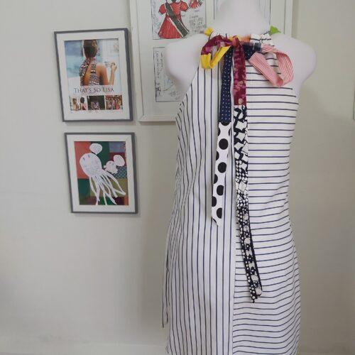 Lola dress product image