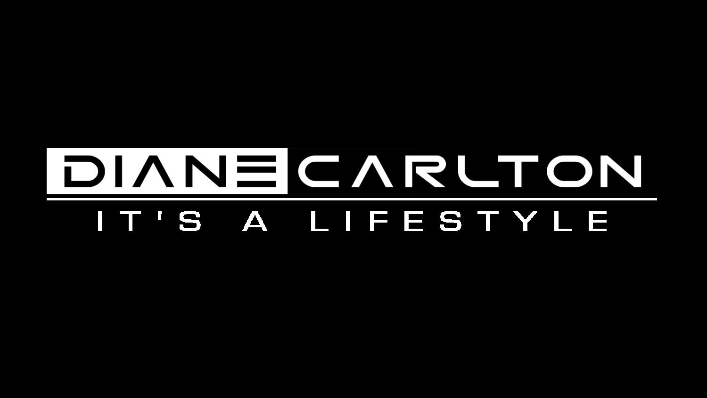 Diane Carlton Style