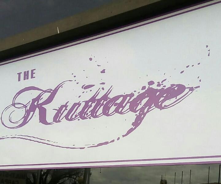 Kuttage Artisan Boutique