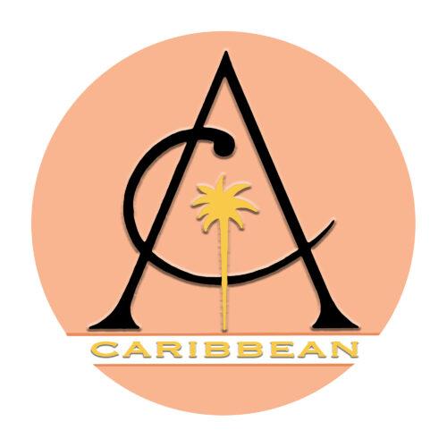 Chris Anderson Copper & Brass Jewelry Logo