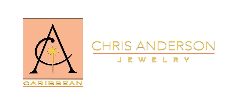 Chris Anderson Caribbean Jewelry
