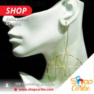 https://www.shopcaribe.com/store/kokokaribidesigns/