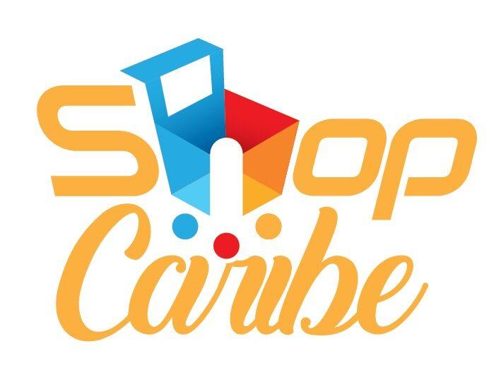 ShopCaribe