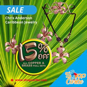 https://www.shopcaribe.com/store/chris-anderson-caribbean-jewelry/