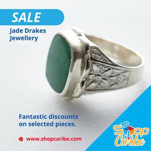 https://www.shopcaribe.com/store/jade-drakes-jewellery/