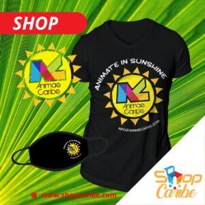 https://www.shopcaribe.com/store/animae-caribe-festival-shop