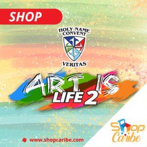 https://www.shopcaribe.com/store/hncartislife