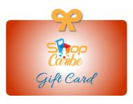 sc-gift-card